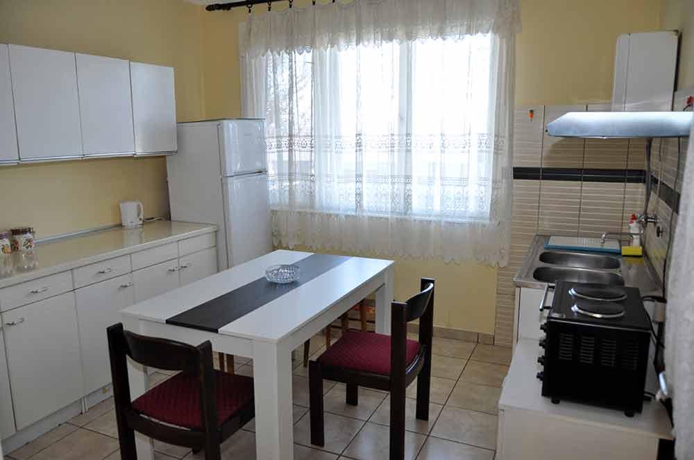 Apartman Bogojevic - kuhinja sl.2
