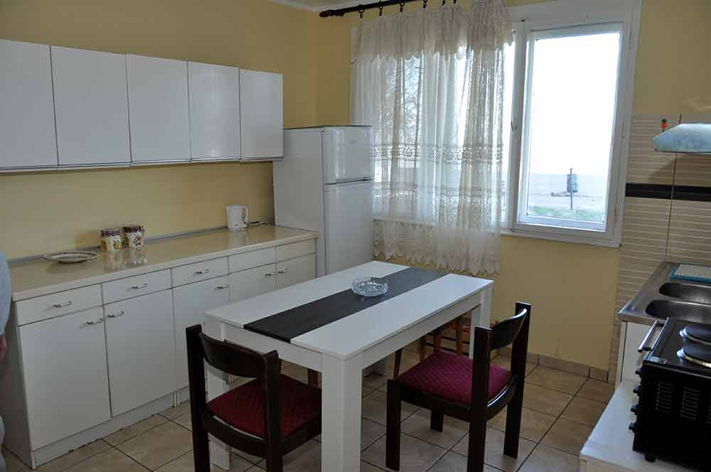 Apartman Bogojevic - kuhinja sl.3